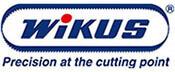 logo_wikus_72