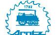 ARNTZ logo