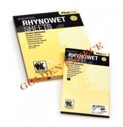 indasa-rhynowet-plusline-list