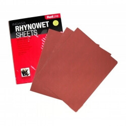 indasa-rhynowet-redline-230x280mm-50units_per_pack