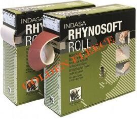 indasa-rhynosoft-rulon