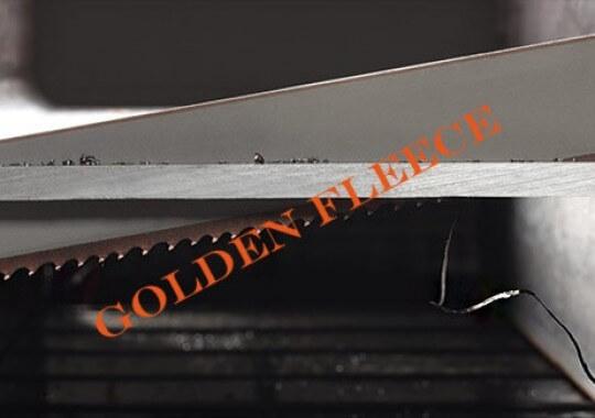 588-Profidur-WIKUS-900