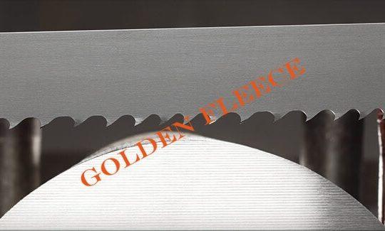 638-SelektaGSX3000-WIKUS-900