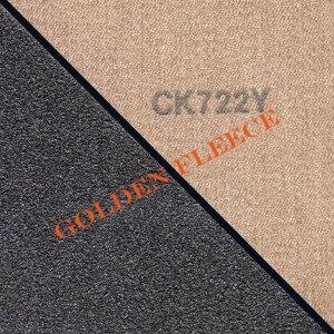 CK722Y