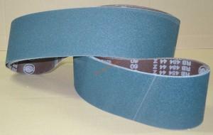 abrasive-belt-16924-2480465