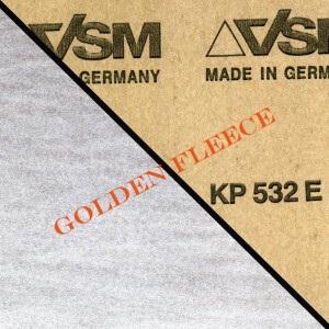 kk504x-featured-300x300