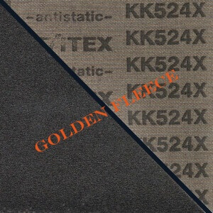 kk504x-featured-300x300
