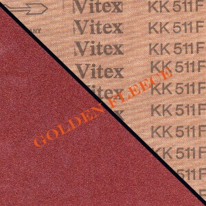 kk511f-featured-300x300