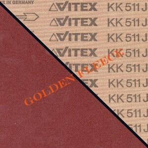 kk511j-featured-300x300