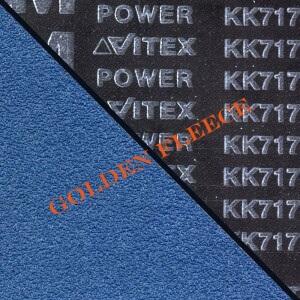 kk815y-featured-300x300