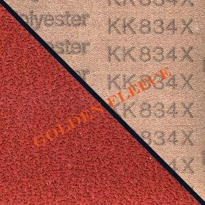 kk834x-featured-300x300