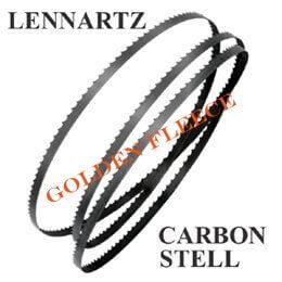 lennartz_carbon_steel