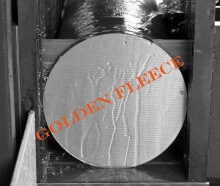 products--Vollmaterial-bf912b