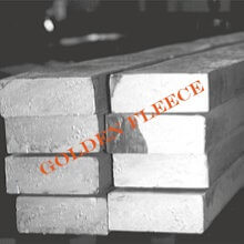 products--cs-1-25d1e4