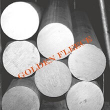 products--m42-star-plus-367793