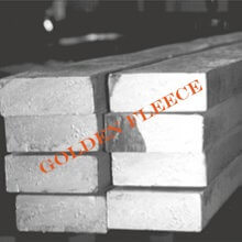products--tc-red-line-8eb67a