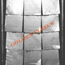 products--vc-silver-line-n-55921a