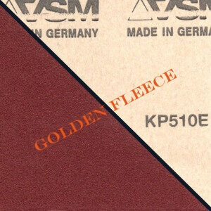 xk870j-300x300