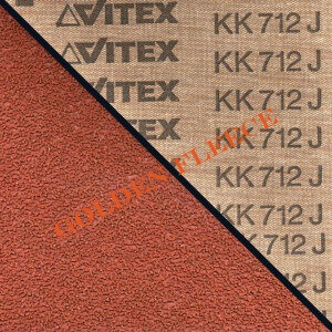 zk713x-featured-300x300