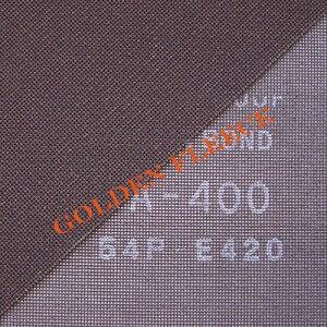 70907