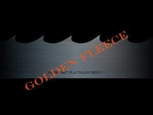 platinums1