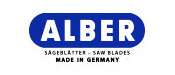 logo_alber_72