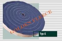 Полировальный круг тип E (доп.)
