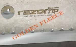 RazorTip