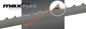 max_web